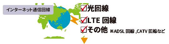 guide-kun01