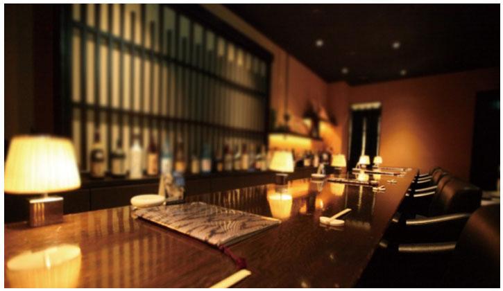 居酒屋イメージ